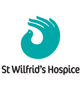 Recycle your mobile St Wilfrid's Hospice