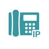 Business Telephone Systems IP