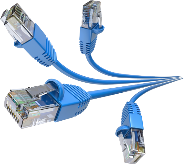 structured cabling CATV from Cavendish