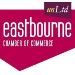 Member of Eastbourne Chamber of Commerce