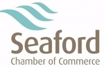 Member of Seaford Chamber of Commerce
