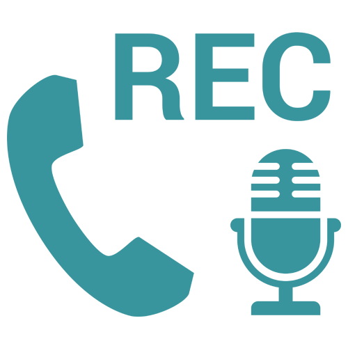 Call Recording for Telephone Systems