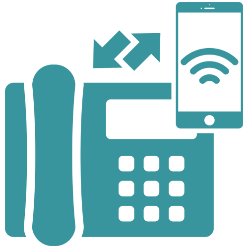 Fixed to Mobile Integration for Business Telephone Systems