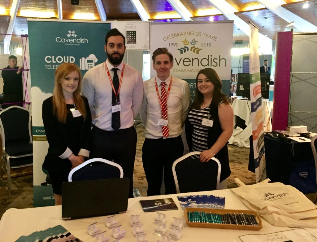 South East Business Show