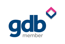 Member of Gatwick Diamond
