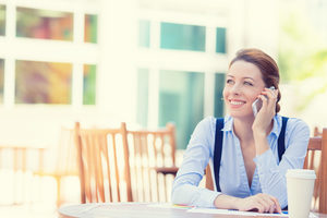 Business Phone Systems for Hotels