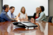 Phone Systems for hospitality