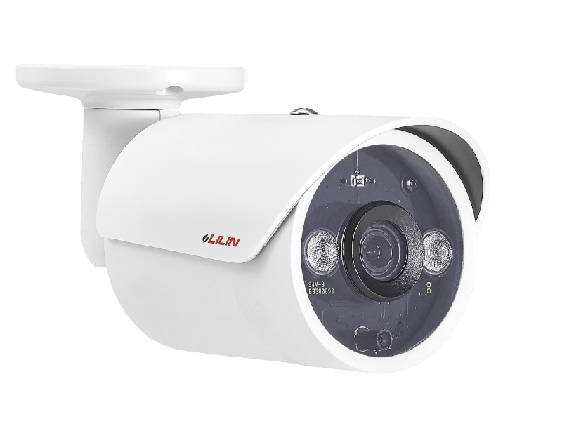 Analogue and IP CCTV and security