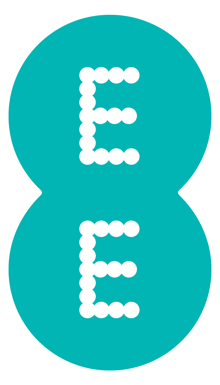EE roaming charges after Brexit