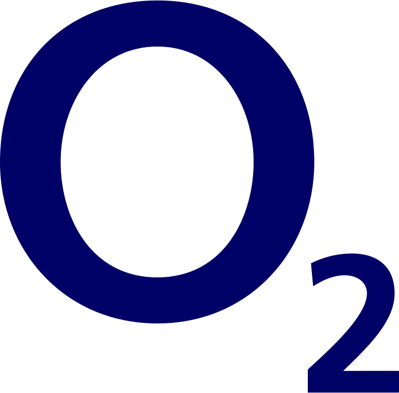 O2 roaming charges after Brexit