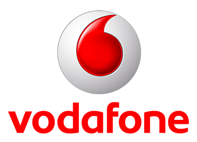 Vodafone roaming charges after Brexit