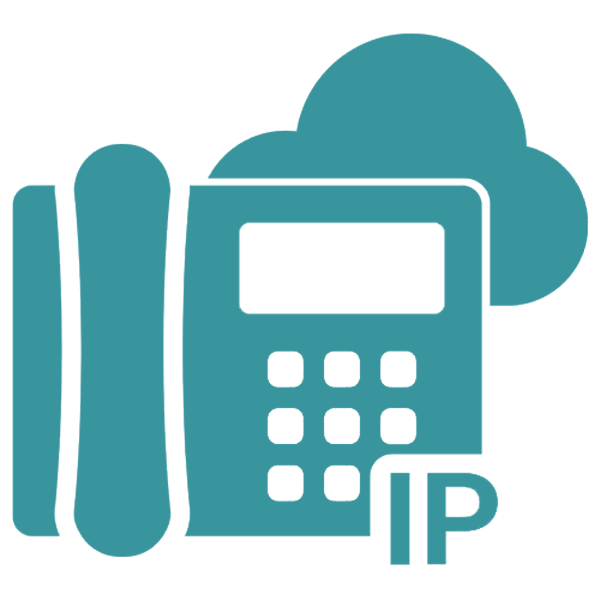 IP Cloud Solution
