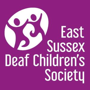 East Sussex Dead Children's Society