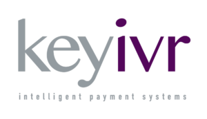 keyivr pci dds compliant